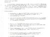 ob-utverzhdenii-kodeksa-professionalnoy-etiki-pedagogicheskih-rabotnikov-mbdou-15