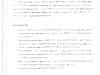prikaz-221-ot-06-05-2014g-ob-utverzhdenii-modelnogo-kodeksa-professionalnoy-etiki-pedagogicheskih-rabotnikov-mbdou-15