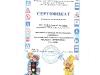 sertifikat-obzh2