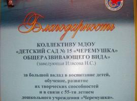 2008.1