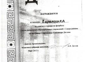 2013-8